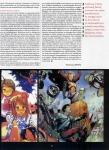 """14-08-2002 - """"9"""" [ΕΛΕΥΘΕΡΟΤΥΠΙΑ] - Αφιέρωμα Manga - Μέρος Δεύτερο - pg. 4"""