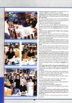 """15-06-2005 - """"9"""" [ΕΛΕΥΘΕΡΟΤΥΠΙΑ] - Συνέντευξη με τους Bryan Talbot και Jeff Smith pg.2"""