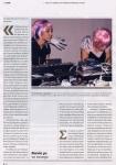 "16-12-2007 - ""E"" [ΕΛΕΥΘΕΡΟΤΥΠΙΑ] - Cosplay Party στο BIOS pg. 2"