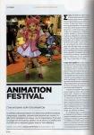 "25-05-2008 - ""E"" [ΕΛΕΥΘΕΡΟΤΥΠΙΑ] - Διεθνές Anime Festival Ιαπωνίας 2008 pg. 1"