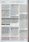 "16-11-2008 - ""E"" [ΕΛΕΥΘΕΡΟΤΥΠΙΑ] - Συνέντευξη με τον Denis Guedj pg. 4"
