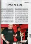 12-12-2008 - FREEZE - Ordre de Ciel pg. 1