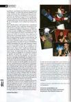 12-12-2008 - FREEZE - Ordre de Ciel pg. 2