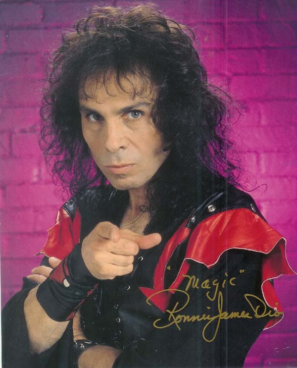 http://andymichaelides.files.wordpress.com/2010/05/ronnie-james-dio.jpg