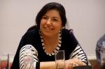 Ιωάννα Μπουραζοπούλου (ΤΙ ΕΙΔΕ Η ΓΥΝΑΚΙΑ ΤΟΥ ΛΩΤ, Η ΕΝΟΧΗ ΤΗΣ ΑΘΩΟΤΗΤΑΣ).