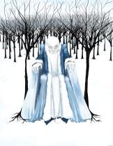 2013-01-15 - Old Man Winter