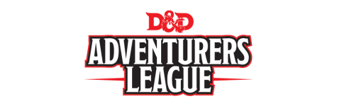 2014-10 - Adventurers League